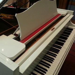 pianonputih3